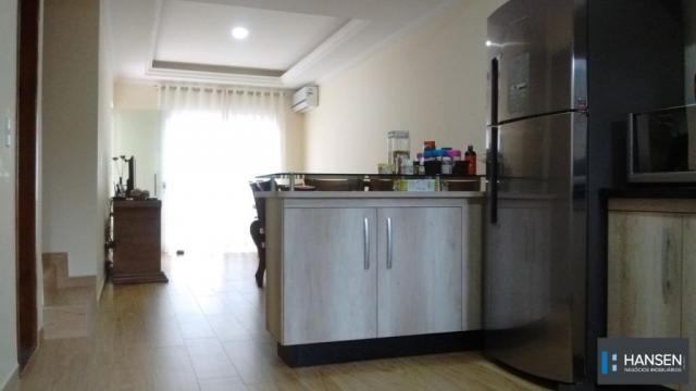 Casa à venda com 4 dormitórios em Santa catarina, Joinville cod:1649 - Foto 9
