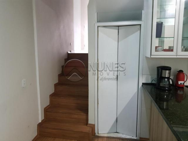 Casa para alugar com 5 dormitórios em Vila osasco, Osasco cod:183761 - Foto 8