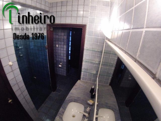 SHIS QI 23 - Casa Terreá - Foto 5