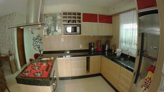 Casa à venda com 3 dormitórios em João costa, Joinville cod:1678 - Foto 5