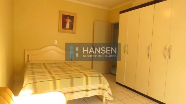 Casa à venda com 5 dormitórios em Saguaçú, Joinville cod:2311 - Foto 13