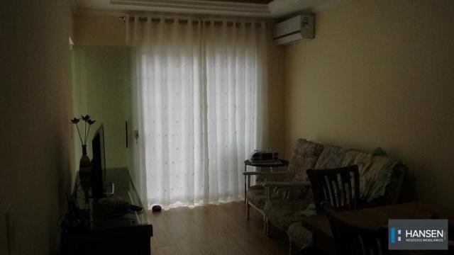 Casa à venda com 4 dormitórios em Santa catarina, Joinville cod:1649 - Foto 13