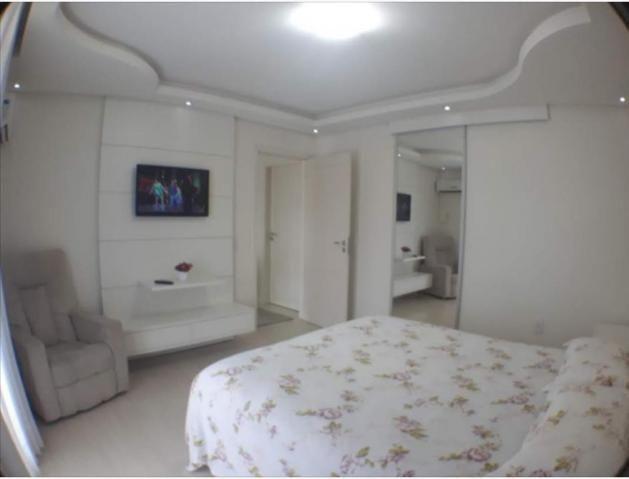 Casa à venda com 3 dormitórios em Boehmerwald, Joinville cod:2120 - Foto 8