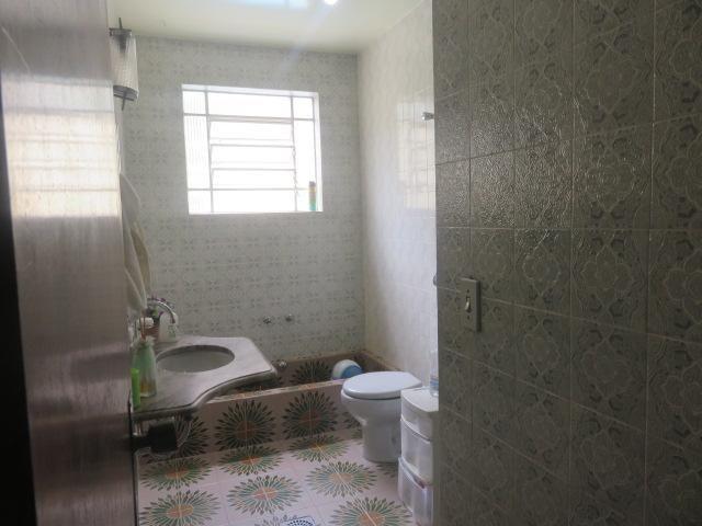 Casa a venda no bairro ipanema - Foto 7