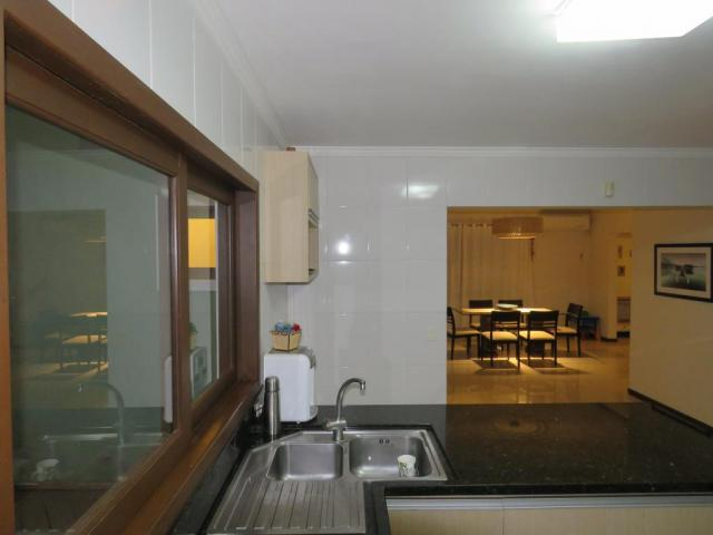 Casa à venda com 5 dormitórios em Glória, Joinville cod:2073 - Foto 18