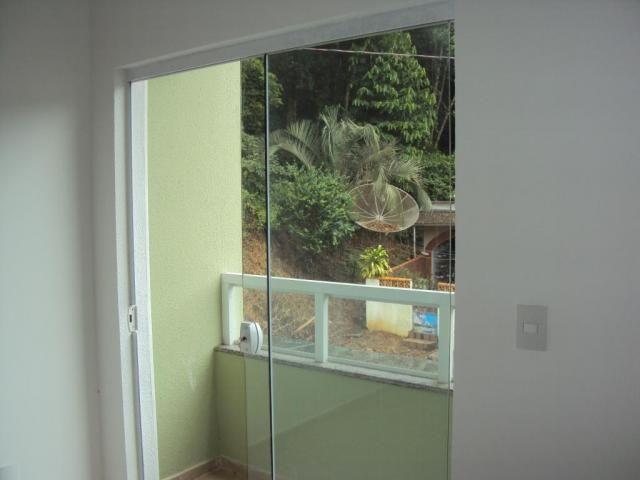 Casa à venda com 2 dormitórios em Santa catarina, Joinville cod:1205 - Foto 19