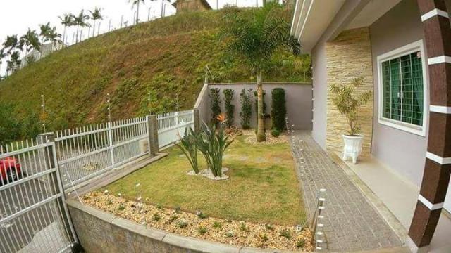 Casa à venda com 3 dormitórios em João costa, Joinville cod:1678 - Foto 16