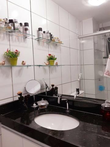 Apartamento 3 quartos no Bairro Ellery em perfeito estado de conservação - Foto 16