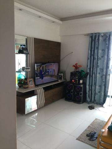 Vendo belo apartamento