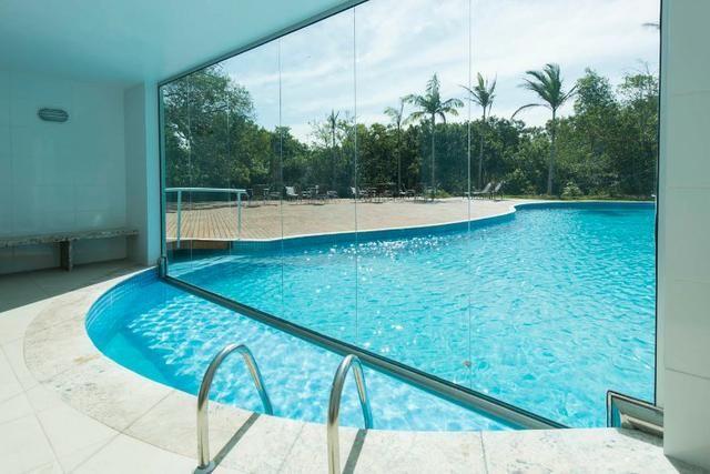 Terreno no Condomínio Mar Dule 300 m² - Foto 7