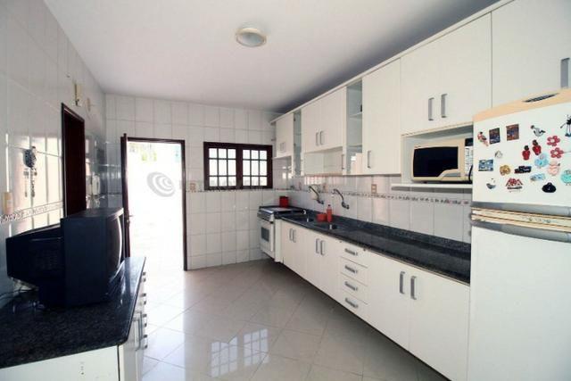 Excelente Casa 2 Pavimentos com 3 Quartos à Venda em Piatã ( 655616 ) - Foto 13