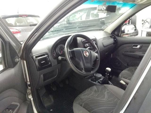 Fiat Siena - Foto 7