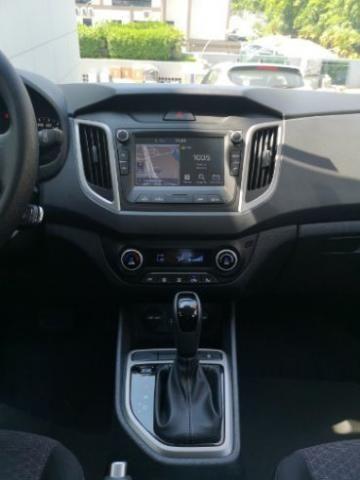 Hyundai Creta 1.6 16v Pulse - Foto 9