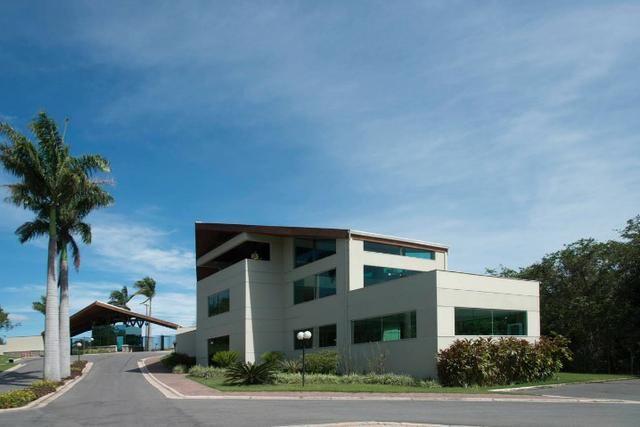 Terreno no Condomínio Mar Dule 300 m² - Foto 2