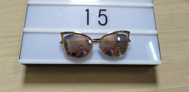 110c267cf Óculos espelhado - Bijouterias, relógios e acessórios - Pres ...