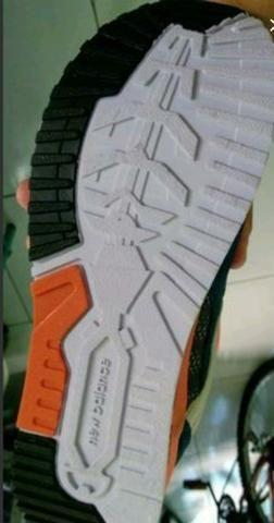 2f03892a289 New balance primeira linha   ideal para corrida e academia - Roupas ...