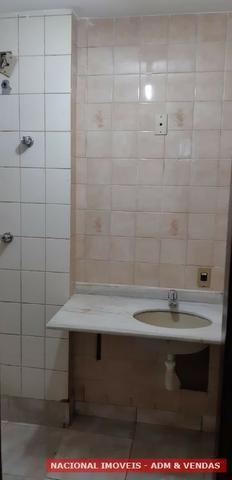 Apartamento 3 qtos, 1 suite, Goiabeiras, Ed. Itaicy - Foto 12