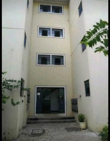 Apartamento Parque do Leste | 02 Quartos | Zona Leste | Financia - Foto 4
