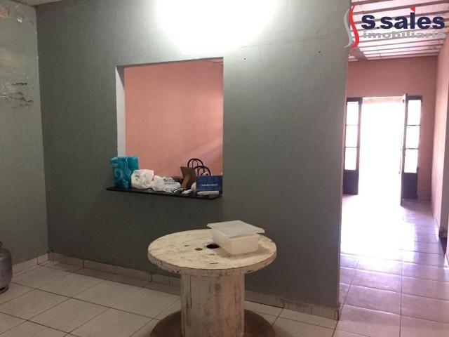 Casa à venda com 2 dormitórios em Águas claras, Brasília cod:CA00351 - Foto 4