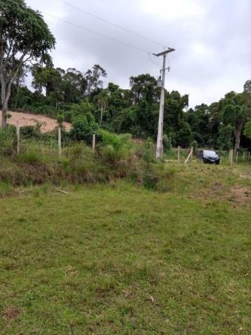 Chácara à venda em Rio do cacho, Contenda cod:CH00012 - Foto 12