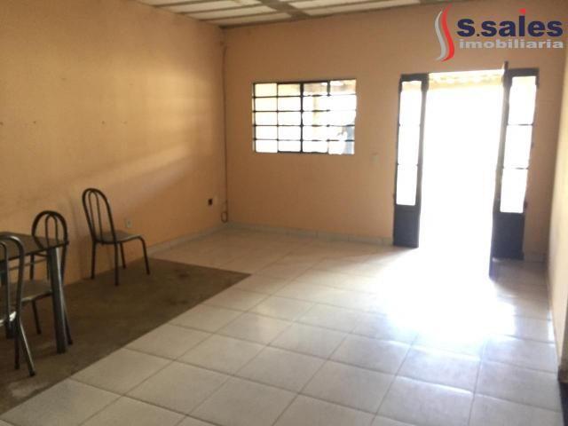 Casa à venda com 2 dormitórios em Águas claras, Brasília cod:CA00351 - Foto 2