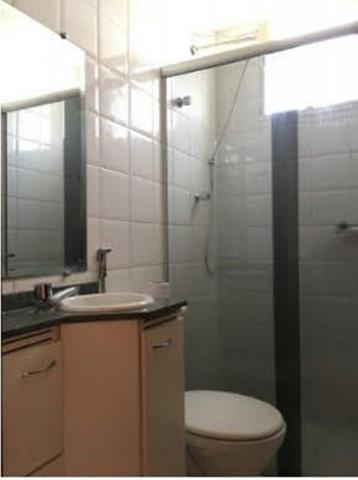 Apartamento à venda com 3 dormitórios em Caiçara, Belo horizonte cod:5434 - Foto 16