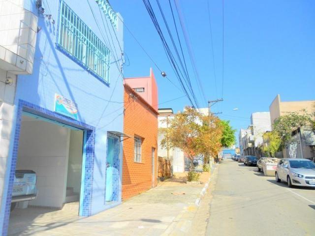 Galpão/depósito/armazém à venda em Mooca, São paulo cod:243-IM265517
