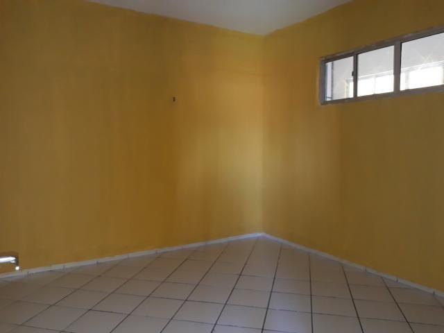 Apartamento para aluguel, 1 quarto, vila união - fortaleza/ce - Foto 15