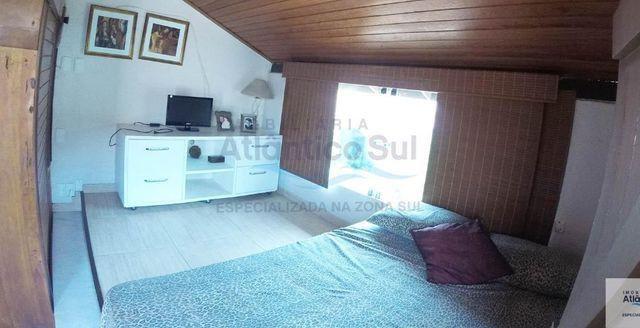 Ilhéus / BA Pontal Casa 04 quartos, sendo 02 suítes - Pontal - 0034 - Foto 5