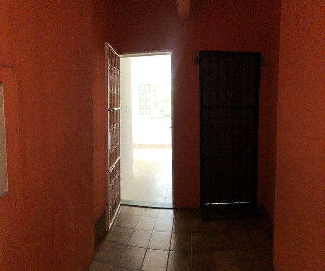 Apartamento Cond. Senador João Bosco, Flores - Foto 12
