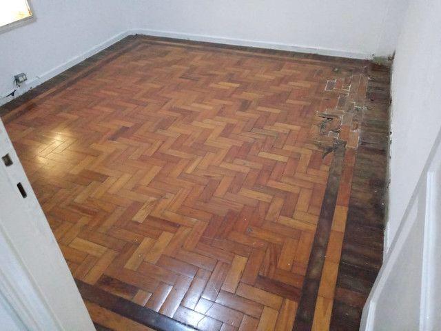 Apartamento no Catete, 1 Quarto - 40m² - Foto 9