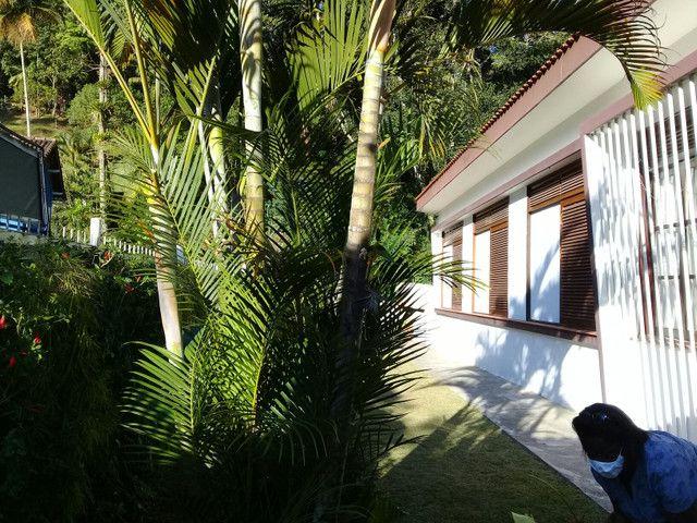 Ótima residência no Quarteirão Ingelheim com renda mensal de R$5.500,00 - Foto 13