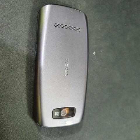 Nokia Asha 305 - Foto 4