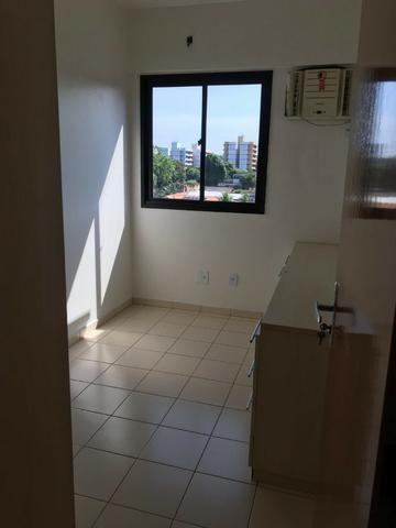 Condomino Napolis com 3 quartos sendo 1 suíte com modulados e climatizado - Foto 11