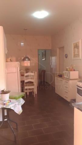 Ótima casa próximo ao Kaikan de Assis - SP - Foto 4