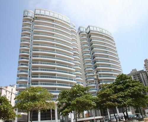 Apartamento de 4 quartos em Itapoã Ed. Bahamas - Foto 9