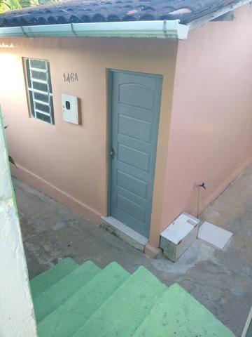 Casa em Caetés I Abreu e Lima - Foto 3