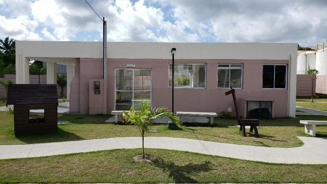 Residencial Privilege Premium 2/4 - Foto 16