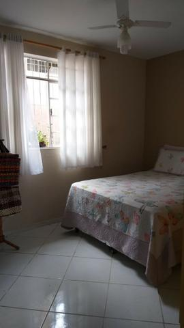 Vendo - Casa em São Lourenço-MG com três dormitórios - Foto 4