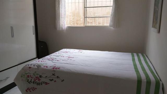 Vendo - Casa em São Lourenço-MG com três dormitórios - Foto 3