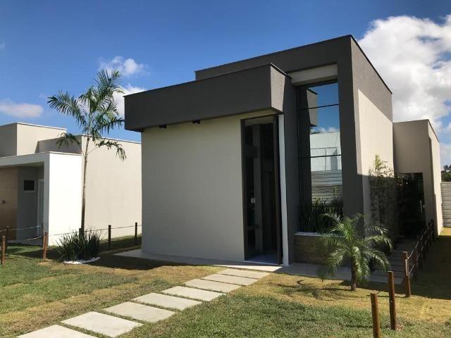 Casa COM 2 Quartos (Os 2 Suíte) no bairro Papagaio