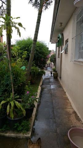 Vendo - Casa em São Lourenço-MG com três dormitórios - Foto 12