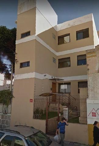Apartamento 1 qto Próximo ao Direito/UFPel - Foto 4