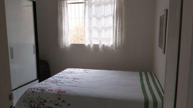 Vendo - Casa em São Lourenço-MG com três dormitórios - Foto 2