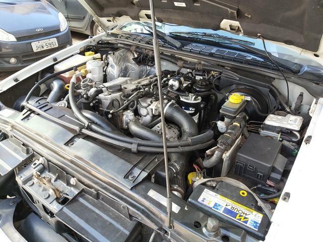 S10 executive diesel 2010 - Foto 11