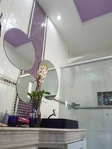 Vende-se casa em Formosa-GO - Foto 16