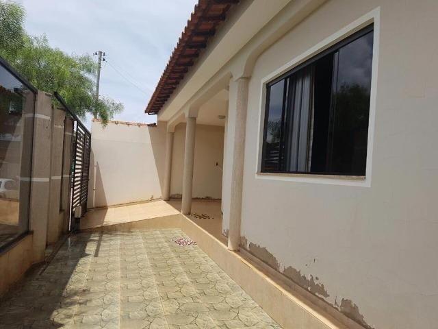 Vende-se casa em Formosa-GO - Foto 19