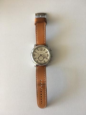 Relógios - Foto 2