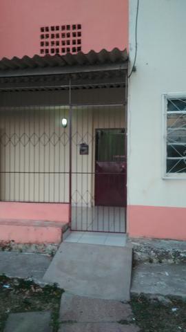 Vendo Apartamento CJ. Manoel Julião _Bloco A1 Ap.103. 100 mil - Foto 7