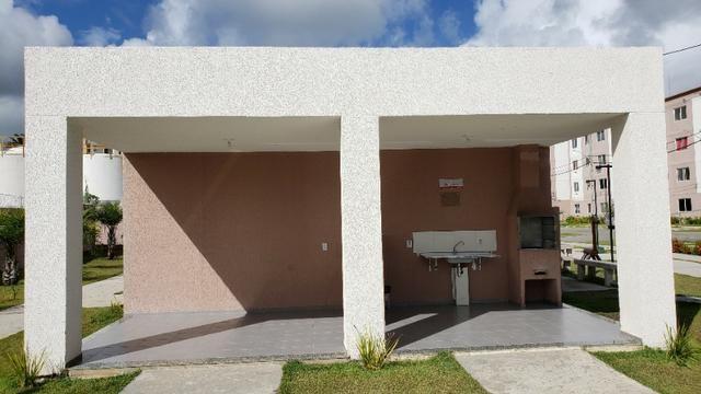 Residencial Privilege Premium 2/4 - Foto 17